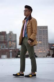 trashness men u0027s fashion blog part 208