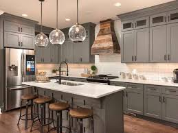 what is the best shape for a kitchen the best kitchen layout for your new kitchen craig allen