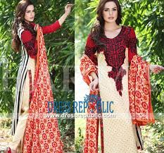 20 best charizma winter collection 2014 2015 by riaz arts