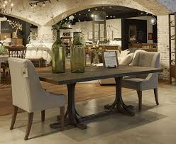 magnolia farms dining table image result for hgtv fixer upper leather sofas ideas for home
