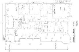 8130 macon station gill propertiesgill properties