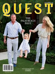 quest january 2017 by quest magazine issuu