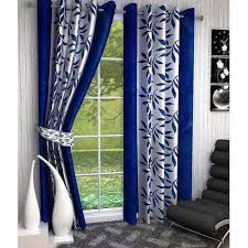 Designer Window Curtains Designer Window Curtains At Rs 40 Square Feet Window Curtains