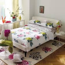 designers guild duvet covers bedding duvet covers and bed linen