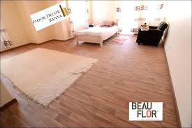 floor and decor pompano floor and decor san antonio lesmurs info