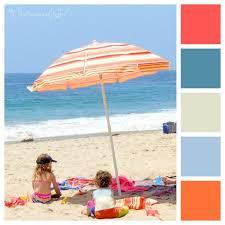 61 best florida color palette images on pinterest colors color