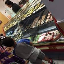 tanforan black friday hours mrs fields cookies 14 reviews bakeries 109 tanforan shoppng
