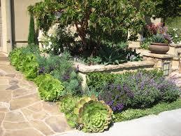 mediterranean landscape design mediterranean landscape home home