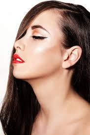 Hair Styling Classes Beginners Hair Styling Course Melbourne Tamarua Beauty