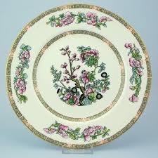 duchess indian tree discounted discontinued china at matching china