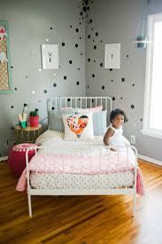 kids room best 25 grey kids rooms ideas on pinterest grey room neutral