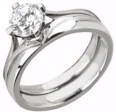 wedding rings and engagement rings diamonds and rings significantly reduces the price of
