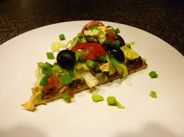 round table taco pizza williameaves com 2014 march