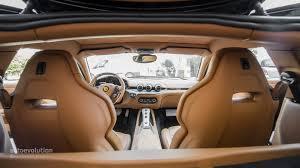 Ferrari F12 White - models image search and interiors on pinterest 2014 ferrari
