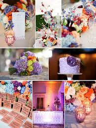 67 best mirmir u0027s burnt orange and lavender theme images on