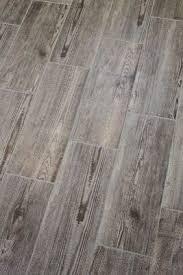 tile looks like wood lovely peel and stick floor tile and ceramic