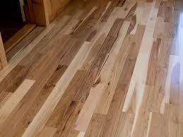 Bellawood Laminate Flooring 49256228 422909 Full Jpg