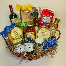 gift basket business top most useful beautiful new year gift basket ideas bash corner