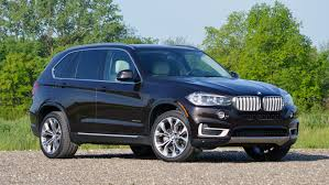 Bmw X5 4 8 - review 2016 bmw x5 xdrive40e