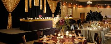 wedding center horizons conference center weddings celebrations and