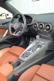 2012 audi tt specs best 25 audi tt interior ideas on audi r8 2016 audi