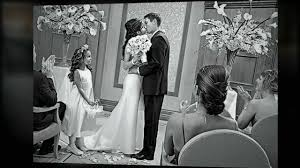mgm wedding nevada weddings mgm grand