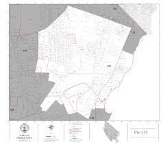 plat maps plat maps planning department