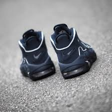 obsidian color nike finally the obsidian uptempos are here house of heat