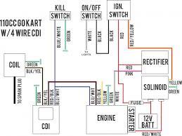 yamaha zuma wiring diagram wiring diagram simonand
