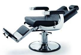 Vintage Barber Chairs For Sale Search On Aliexpress Com By Image