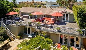 rentals in orange county california orange county villas vacation rentals luxury retreats