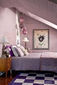 colorful bedrooms choose your perfect palette traditional home