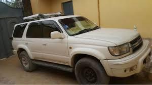 toyota surf car white toyota hilux surf 3rz mogadishu cars aragsan find