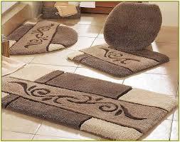 beautiful lovely target bathroom rug sets target bath rugs sets