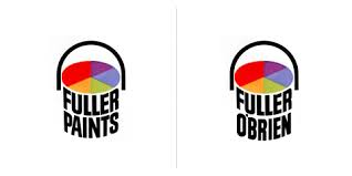 saul bass logo design then and now