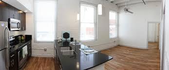one bedroom apartments richmond va lofts in richmond va all utilities included home desain 2018