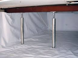 mobile home repair contractors how to level your floor homes