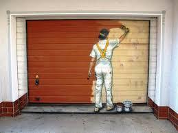 garage doors garage doors how to paint door look like stone full size of garage doors garage doors how to paint door look like stone painted