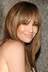hairstyles and colours for long hair 2013 sinta hairstyle