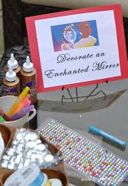 get 20 princess belle party ideas on pinterest without signing up