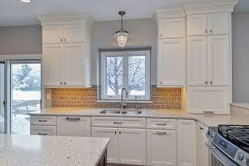 granite countertop kitchen lighting under cabinet led cork tile