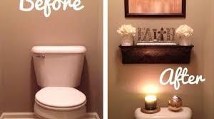 bathroom apartment ideas romantic download small apartment bathroom decorating ideas