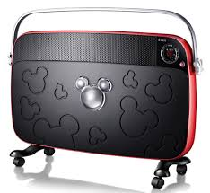 mickey mouse kitchen appliances disney mickey convector by airmate mickey mouse stuff