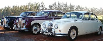 Wedding Arches To Hire Cape Town Hire A Vintage Car For Your Wedding Day Joburg