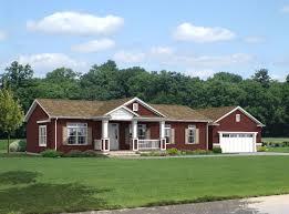 jr 24 joseph u2013 cornerstone homes u2013 indiana modular home dealer