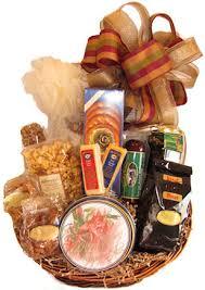 bereavement baskets giftbasketsbyg