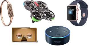 tech gadget gifts tech the halls 15 gadget gifts starting at 15