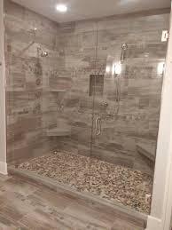 Shower Doors Repair Shower Door Repair Altoona Sassman Glass And Mirror