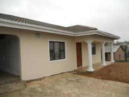 4 room house 2 bedroom house for sale for sale in umlazi home sell mr119836