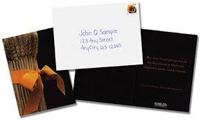 handwritten greeting cards written cards
